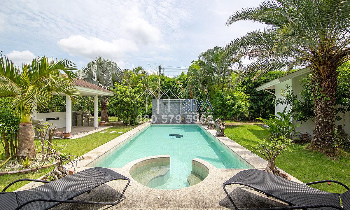 Grove-Villa-Huahin-By-SPM-Property-Huahin-29