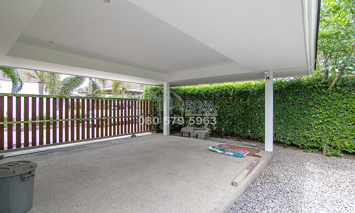 Grove-Villa-Huahin-By-SPM-Property-Huahin-3