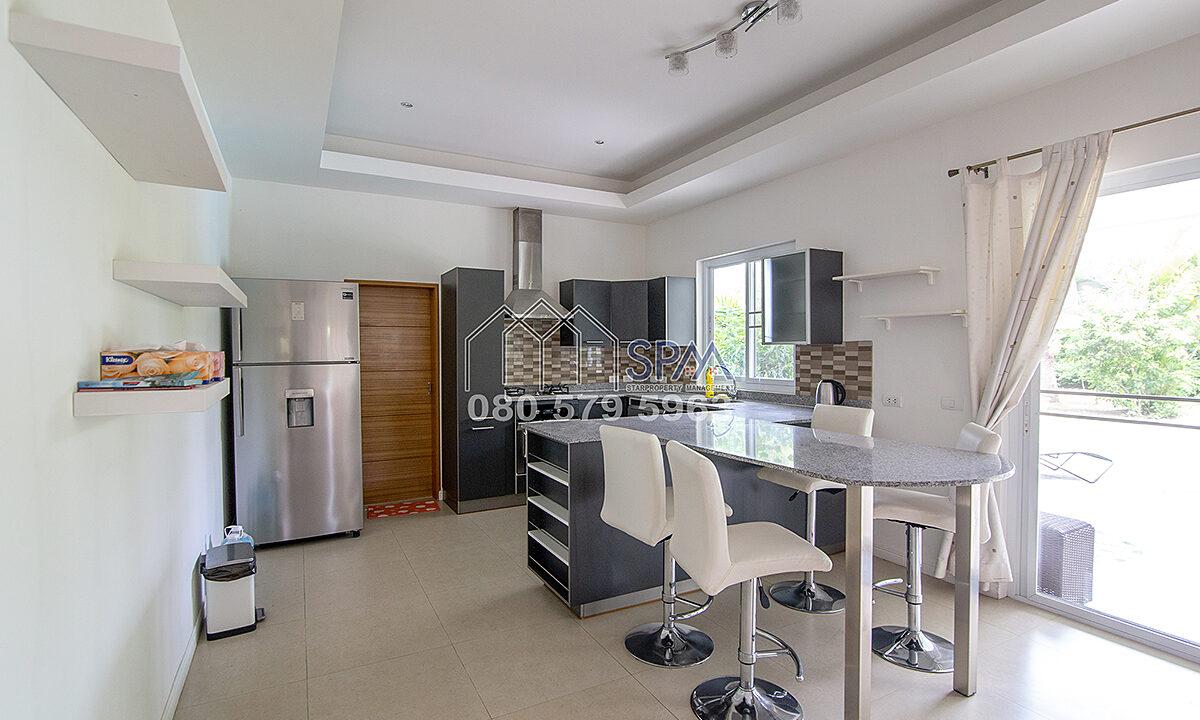 Grove-Villa-Huahin-By-SPM-Property-Huahin-4