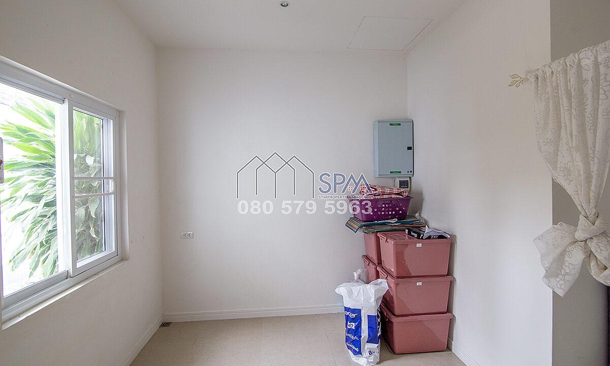 Grove-Villa-Huahin-By-SPM-Property-Huahin-5