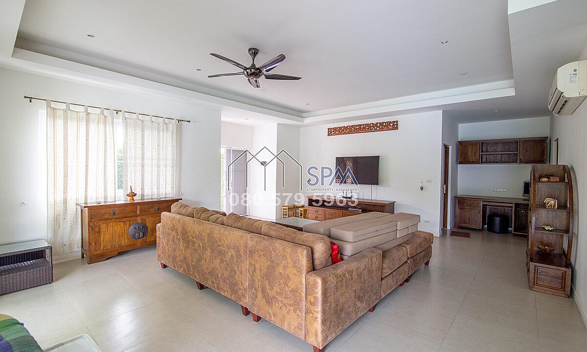 Grove-Villa-Huahin-By-SPM-Property-Huahin-6