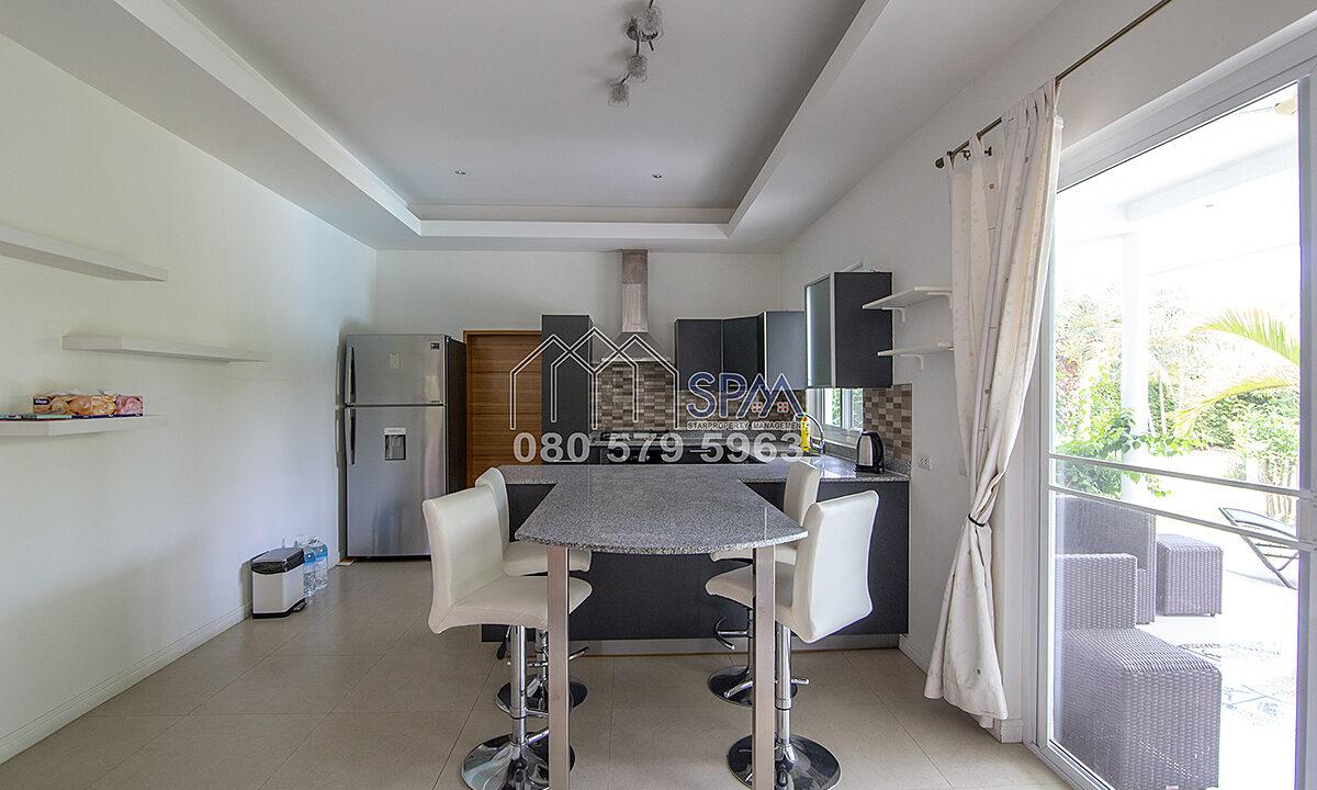 Grove-Villa-Huahin-By-SPM-Property-Huahin-7