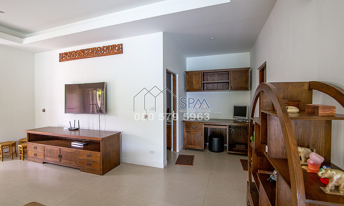 Grove-Villa-Huahin-By-SPM-Property-Huahin-8