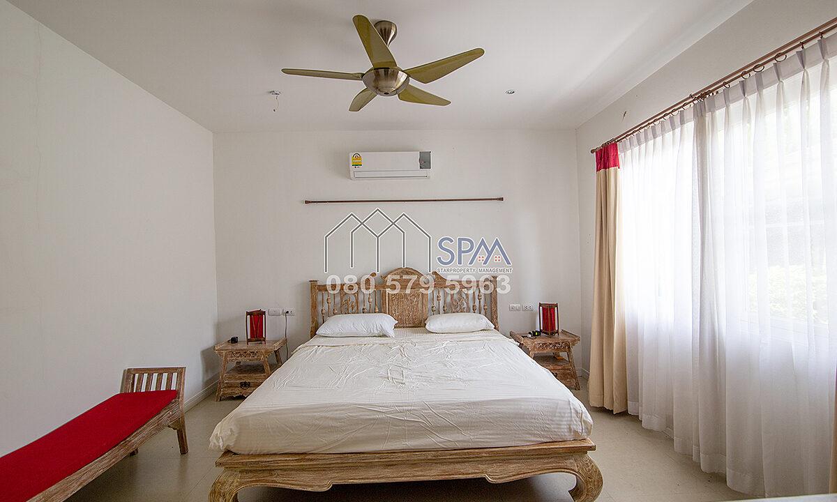 Grove-Villa-Huahin-By-SPM-Property-Huahin-9