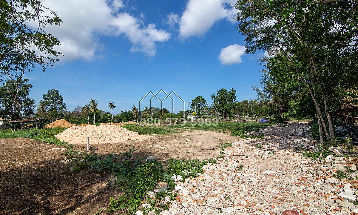 Land-Borfai-By-SPM-Property-Huahin-3