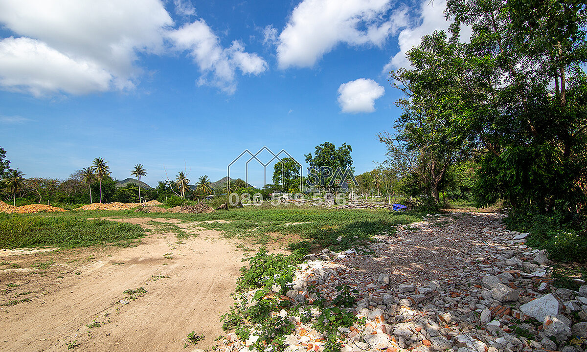Land-Borfai-By-SPM-Property-Huahin-5