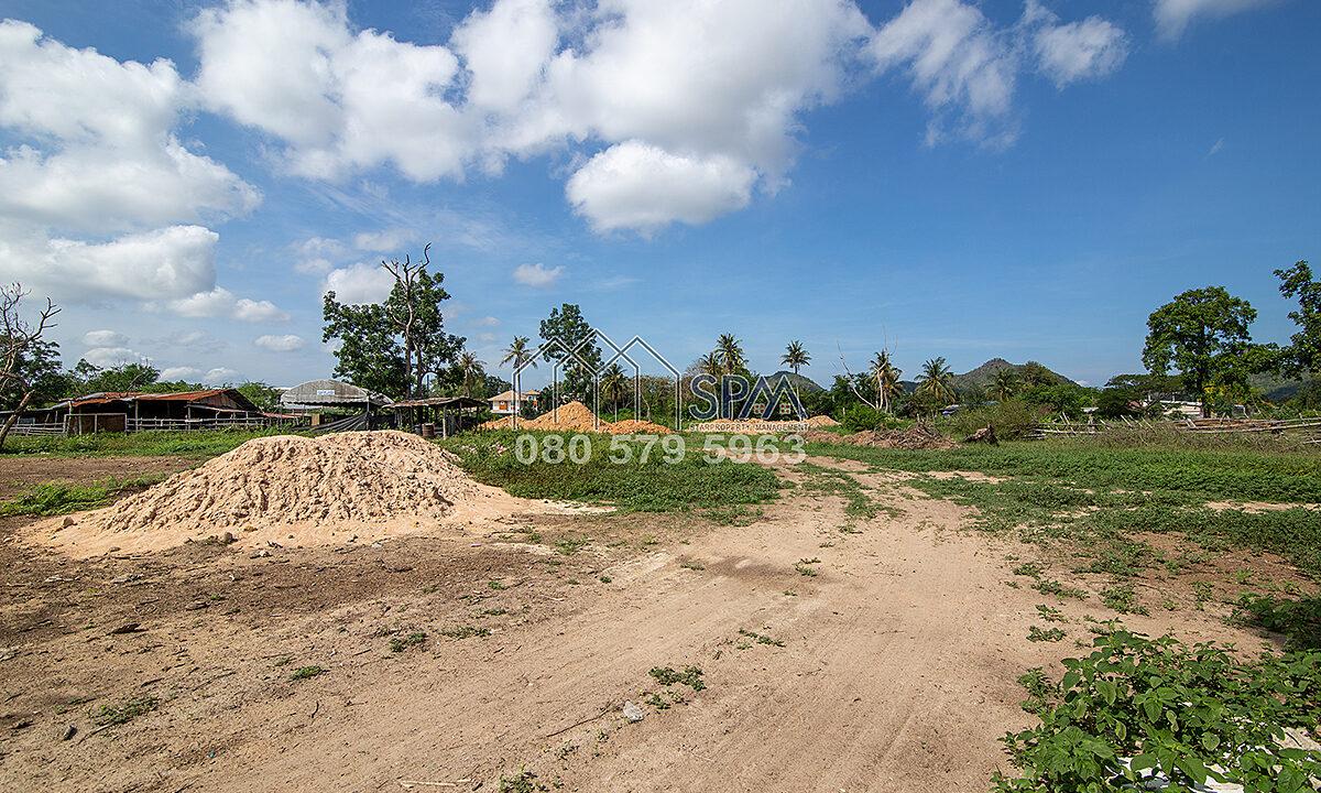 Land-Borfai-By-SPM-Property-Huahin-6