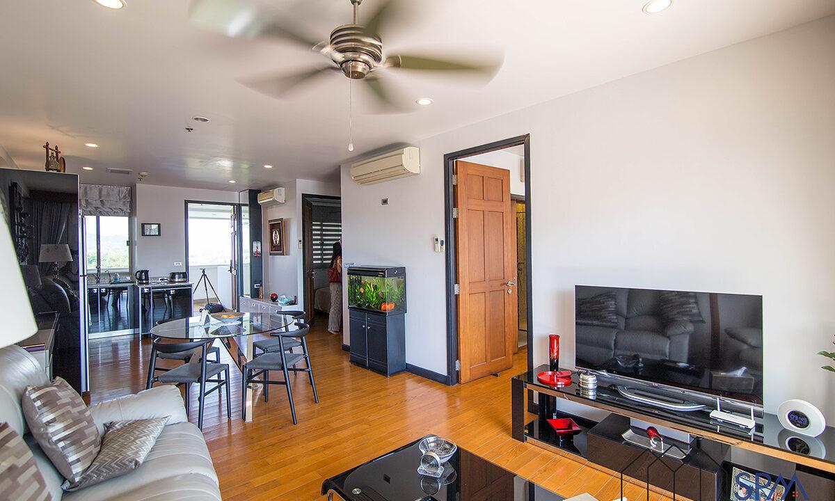 SPM-Property-Huahin-Boathouse-28