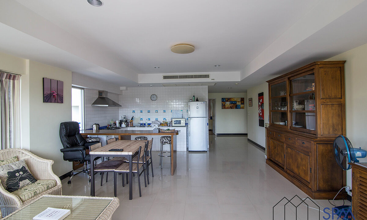 SPM-Property-Huahin-sangjan-11
