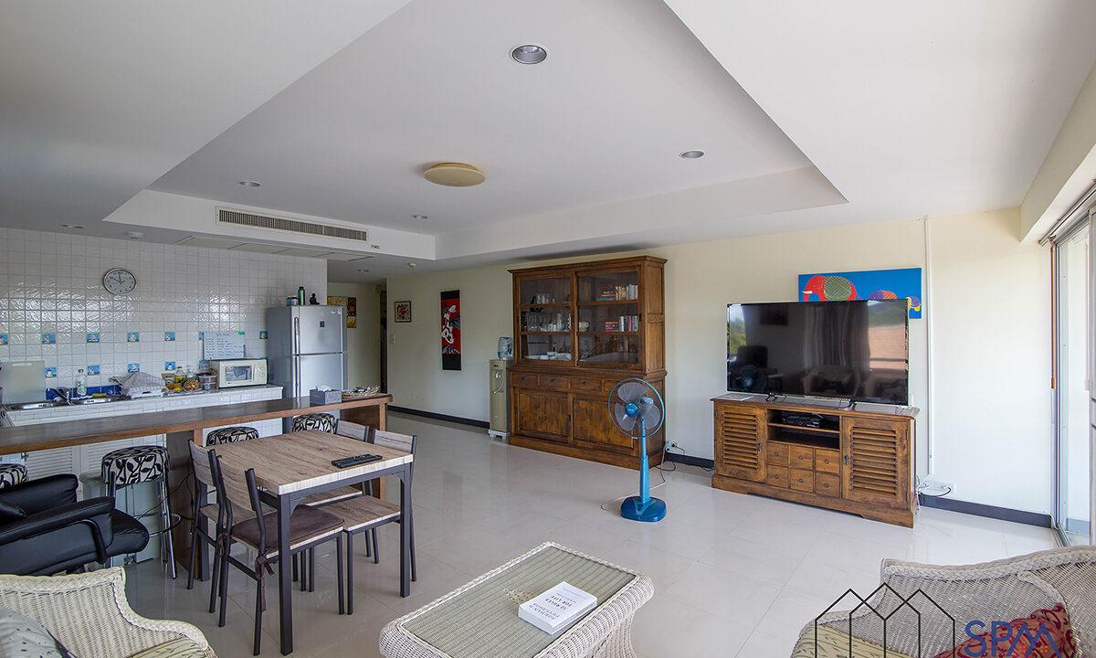 SPM-Property-Huahin-sangjan-3