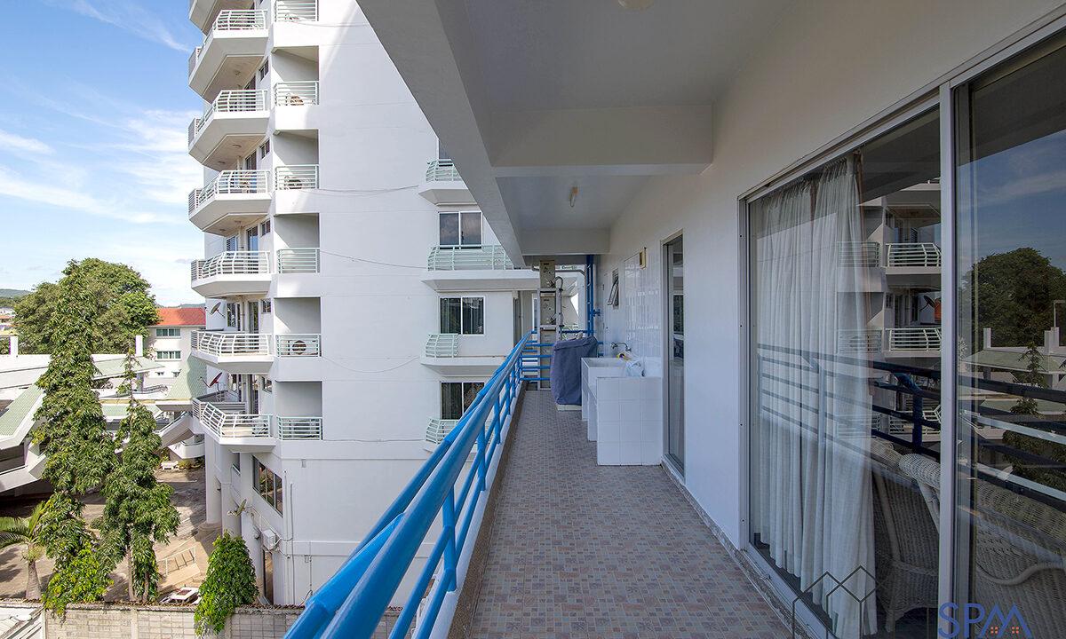 SPM-Property-Huahin-sangjan-9