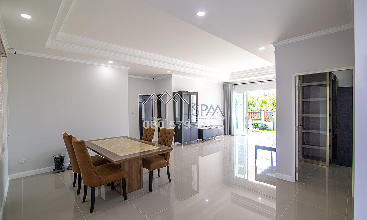 Thanarak-Pranburi-By-SPM-Property-Huahin-16