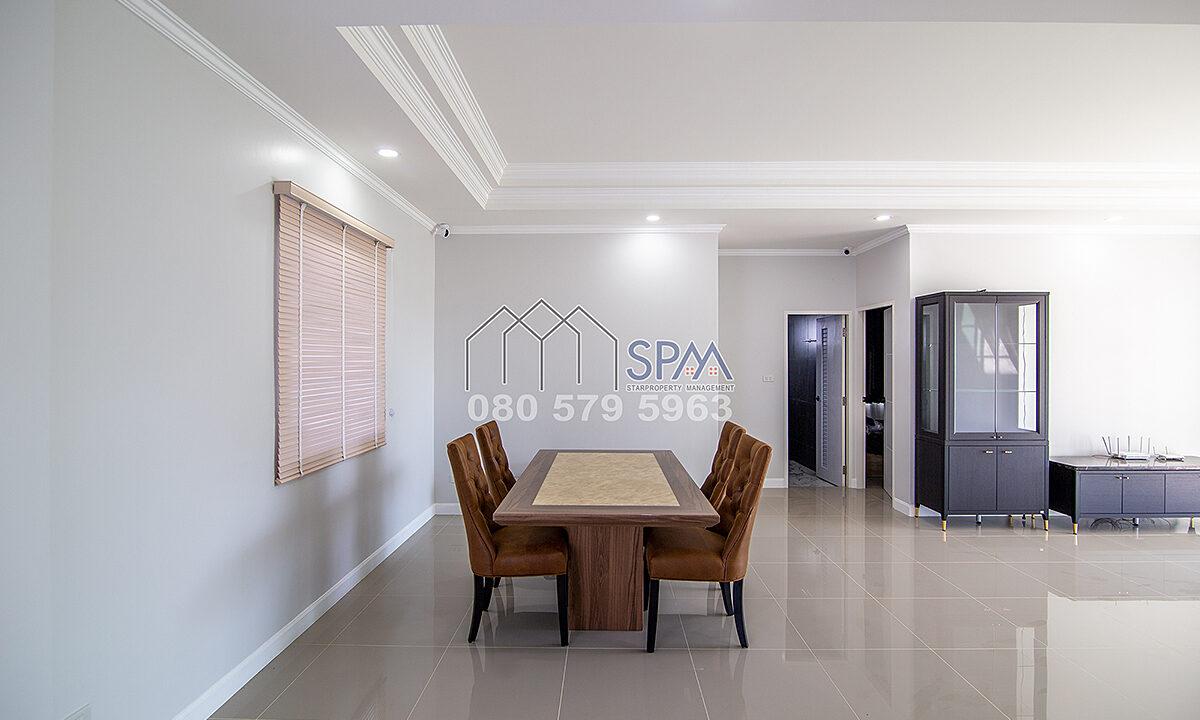 Thanarak-Pranburi-By-SPM-Property-Huahin-17