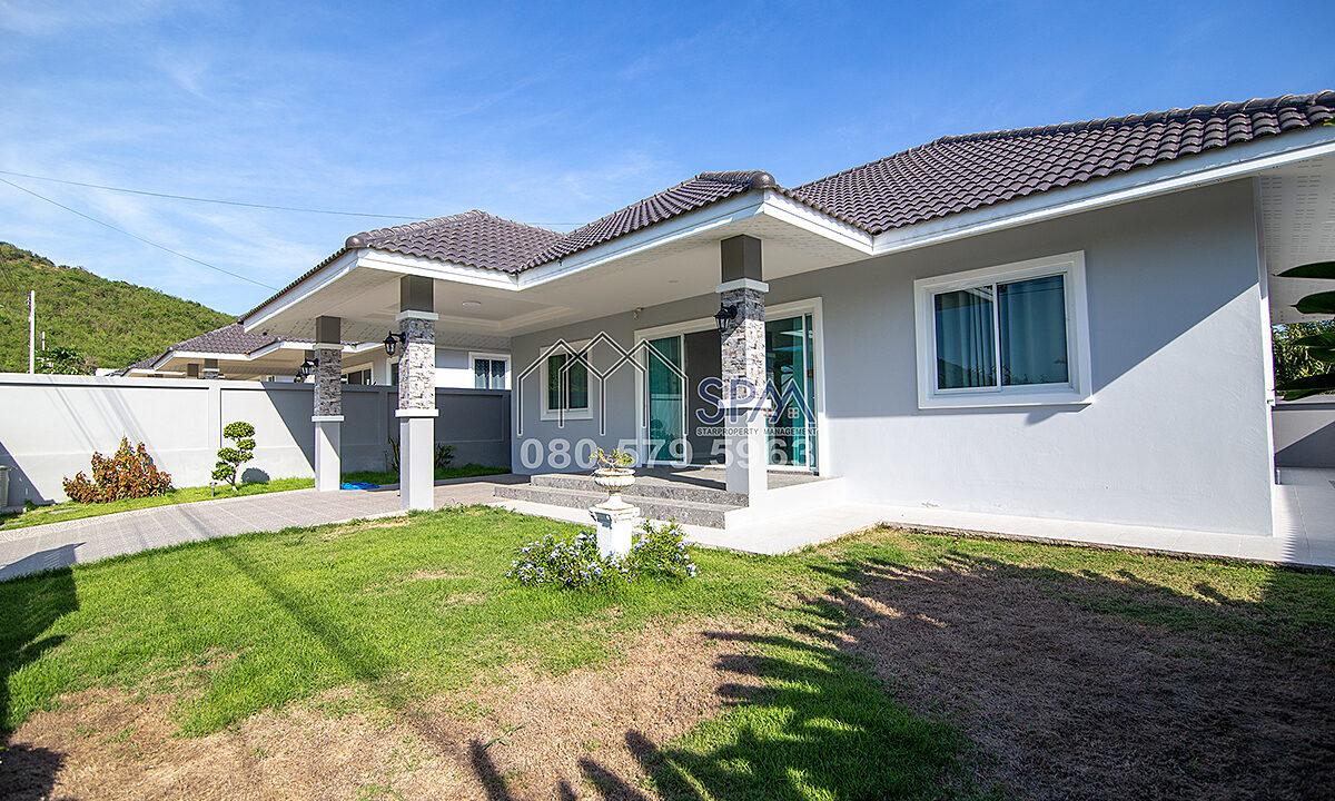 Thanarak-Pranburi-By-SPM-Property-Huahin-25