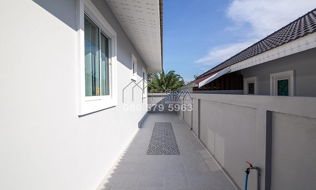 Thanarak-Pranburi-By-SPM-Property-Huahin-28