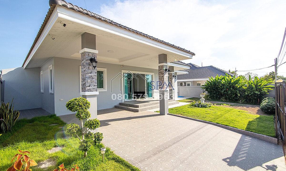 Thanarak-Pranburi-By-SPM-Property-Huahin-35