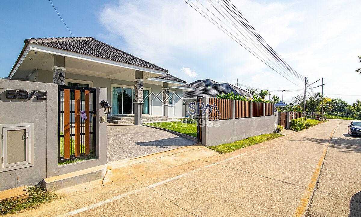 Thanarak-Pranburi-By-SPM-Property-Huahin-37