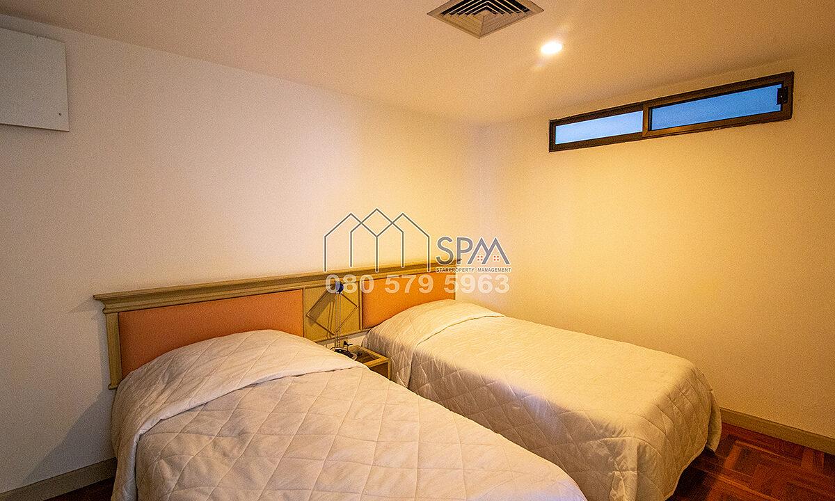 Boathouse-By-SPM-Property-Huahin