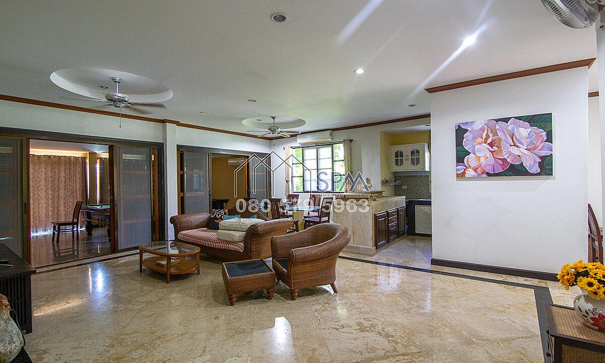 Laguna-Huahin-By-SPM-Property-Huahin-5