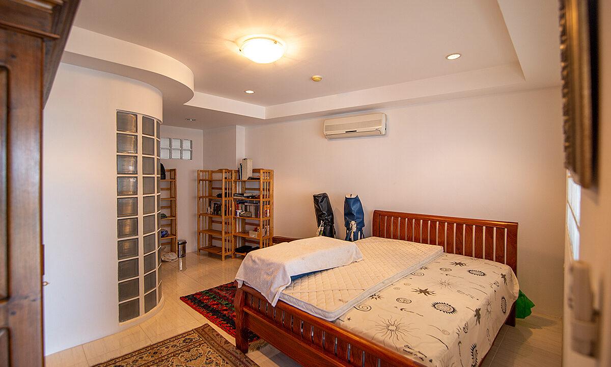 Jamjuree-By-SPM-Property-Huahin-21