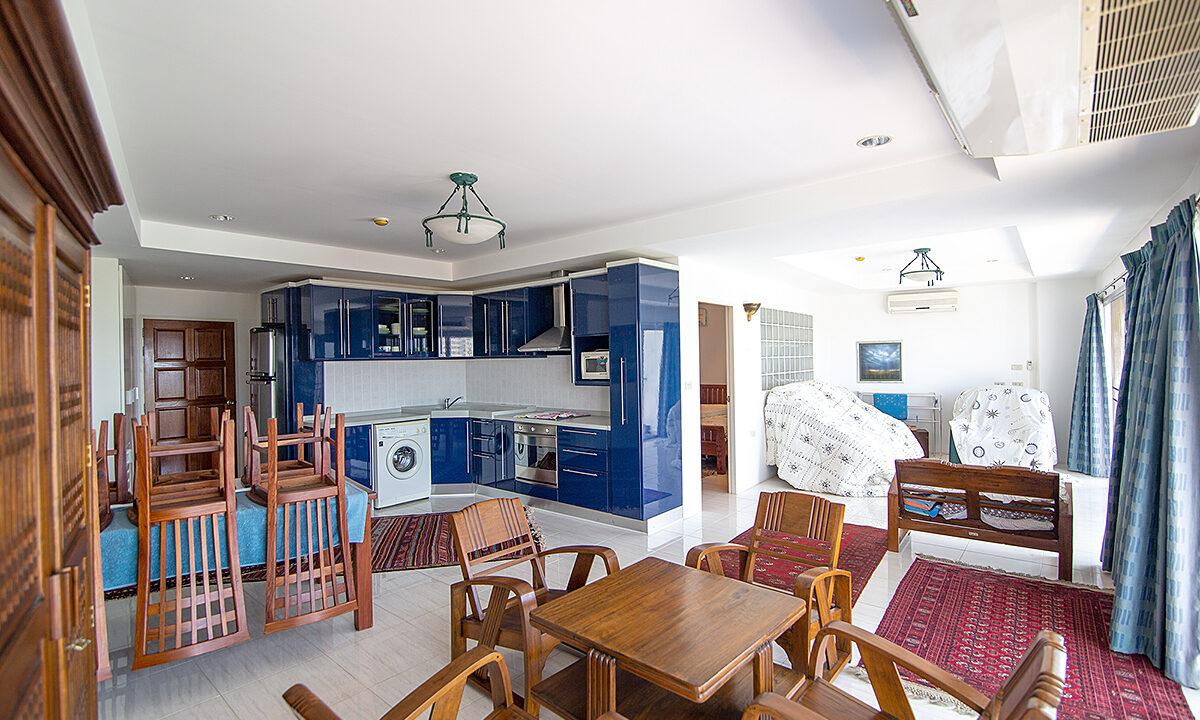 Jamjuree-By-SPM-Property-Huahin-25