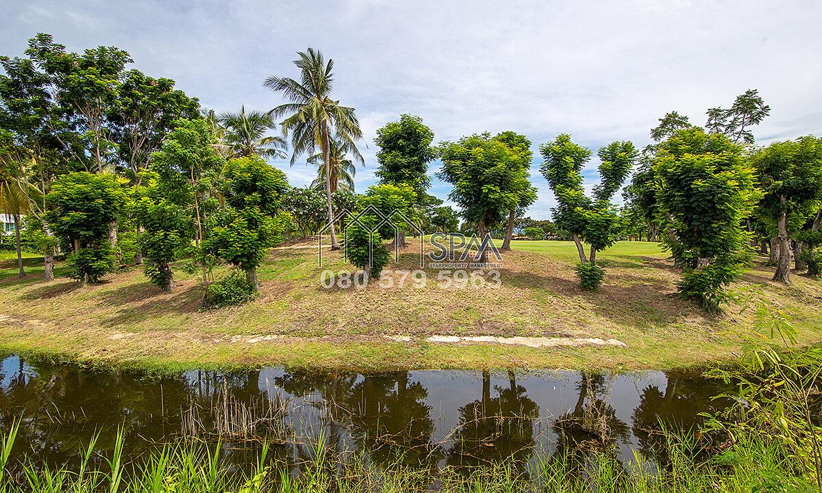 Palm-Hill-Huahin-By-SPM-Property-Huahin-20