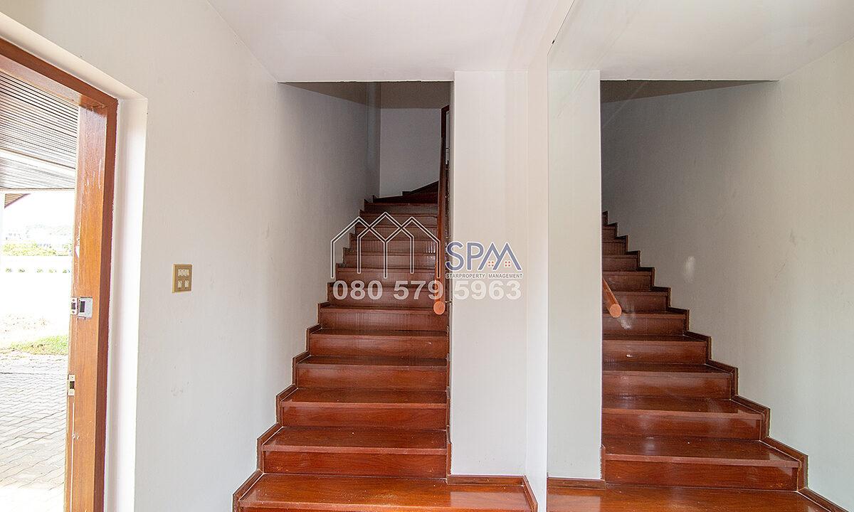 Palm-Hill-Huahin-By-SPM-Property-Huahin-41
