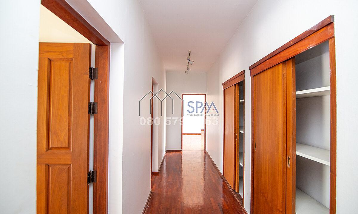 Palm-Hill-Huahin-By-SPM-Property-Huahin-44