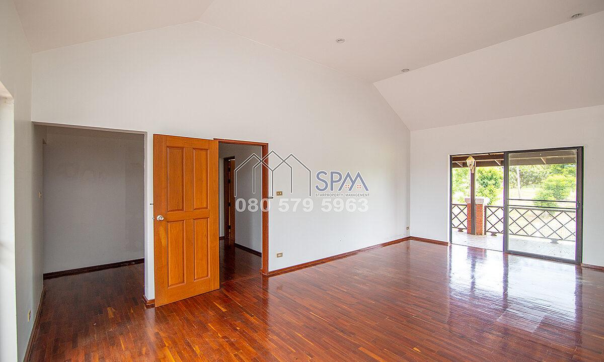 Palm-Hill-Huahin-By-SPM-Property-Huahin-49