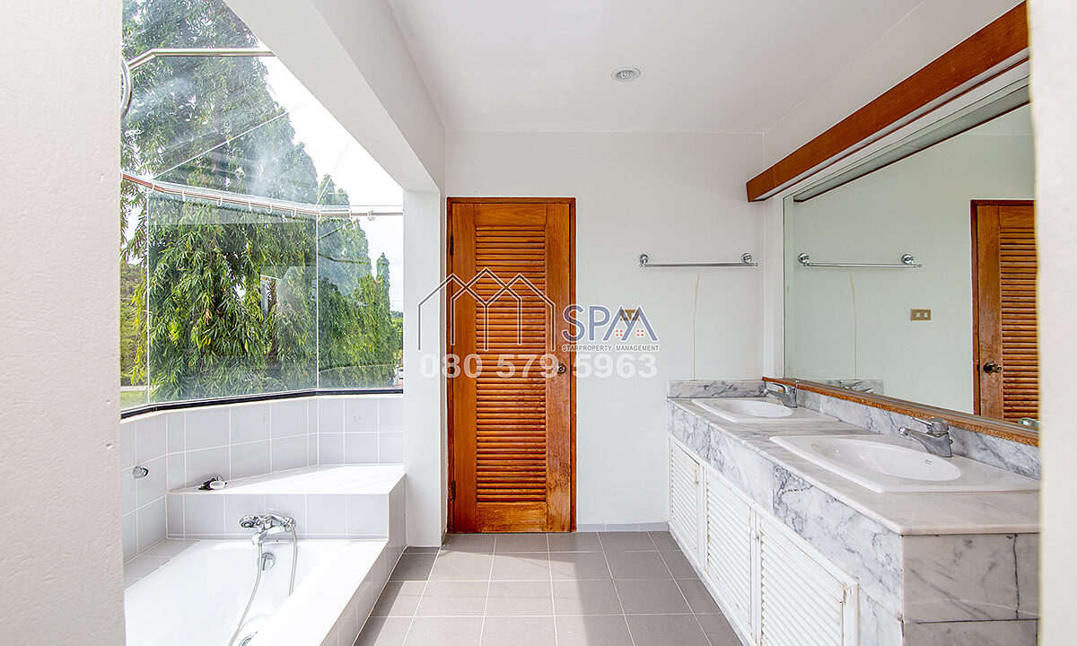 Palm-Hill-Huahin-By-SPM-Property-Huahin-53