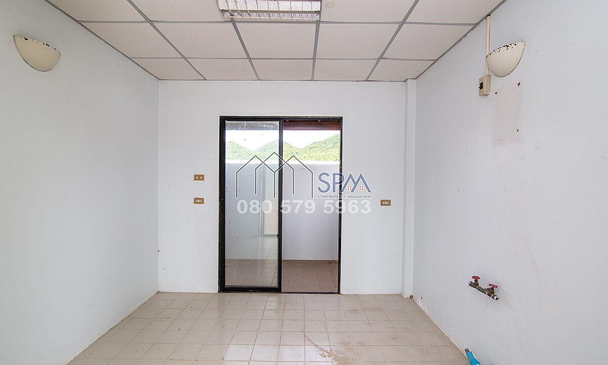 Palm-Hill-Huahin-By-SPM-Property-Huahin-60