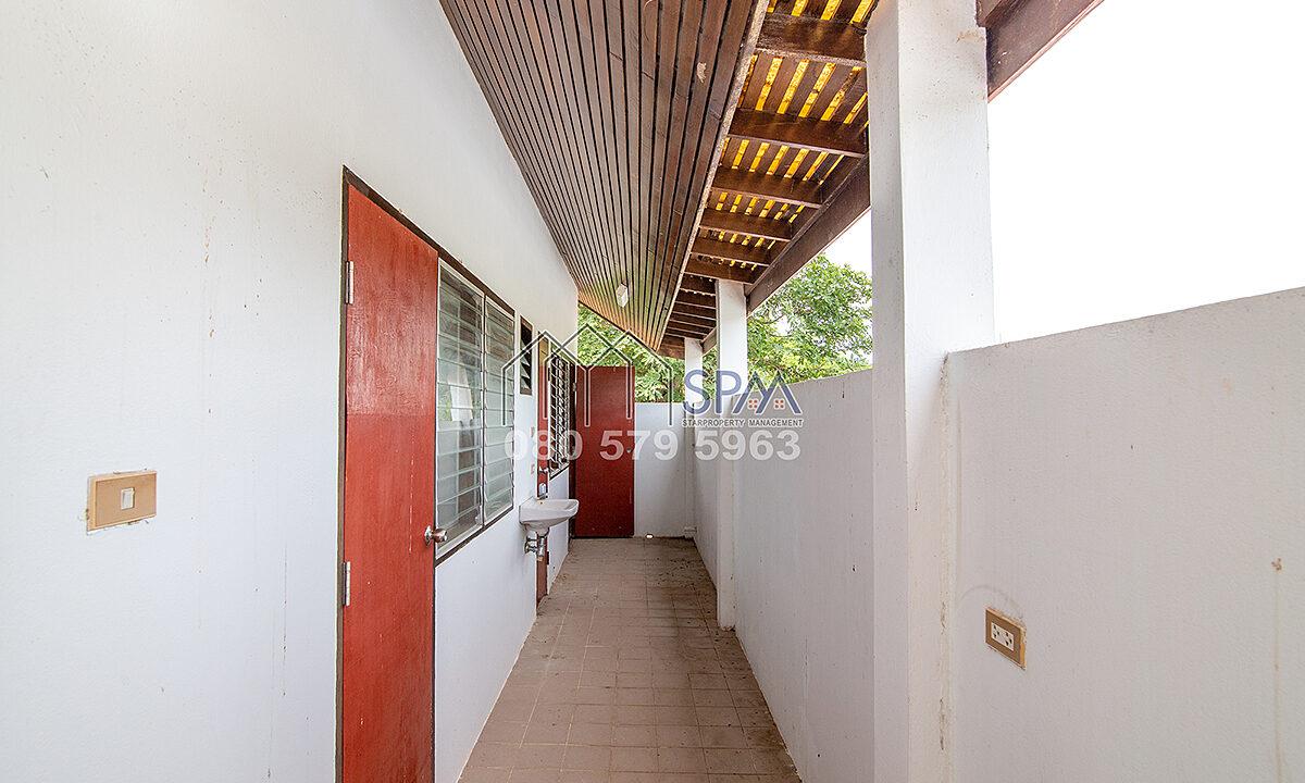 Palm-Hill-Huahin-By-SPM-Property-Huahin-61