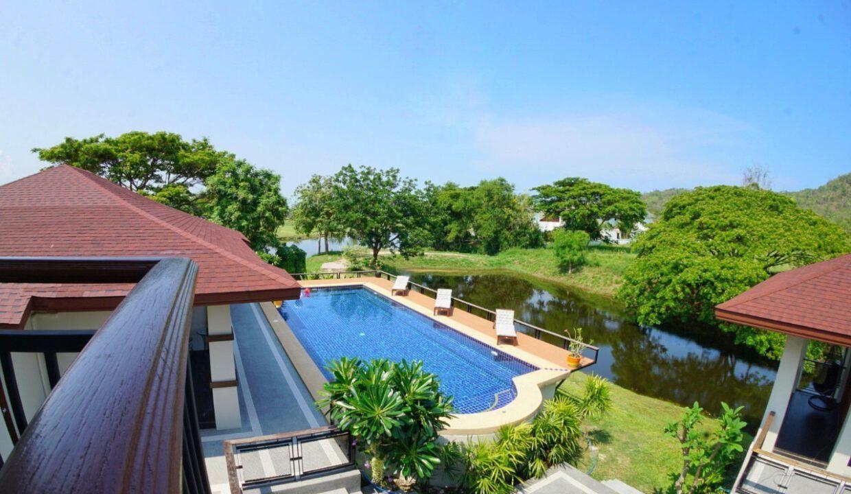 Pool Villas @Palm Hill_๒๑๐๗๐๑_143