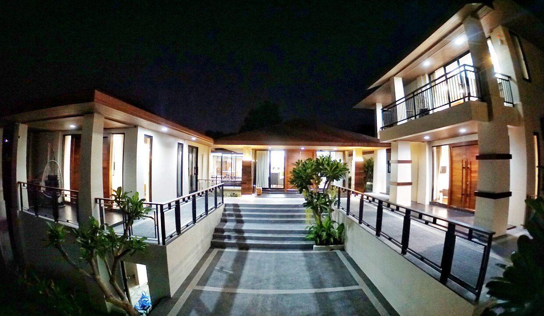 Pool Villas @Palm Hill_๒๑๐๗๐๑_154