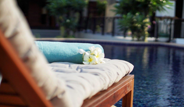 Pool Villas @Palm Hill_๒๑๐๗๐๑_160