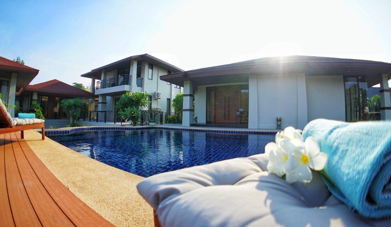 Pool Villas @Palm Hill_๒๑๐๗๐๑_163