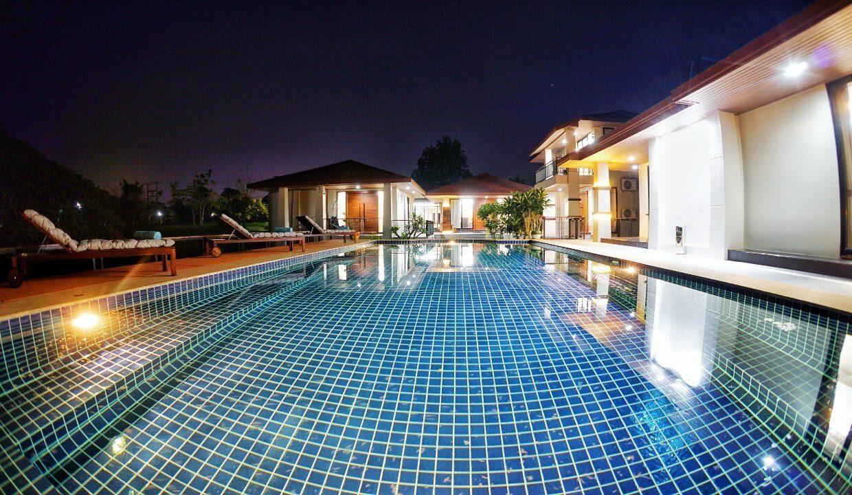 Pool Villas @Palm Hill_๒๑๐๗๐๑_166