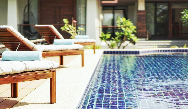 Pool Villas @Palm Hill_๒๑๐๗๐๑_62