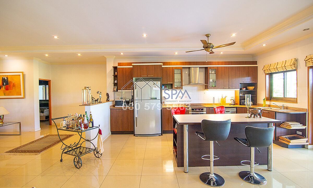 Sunset2-By-SPM-Property-Huahin-20