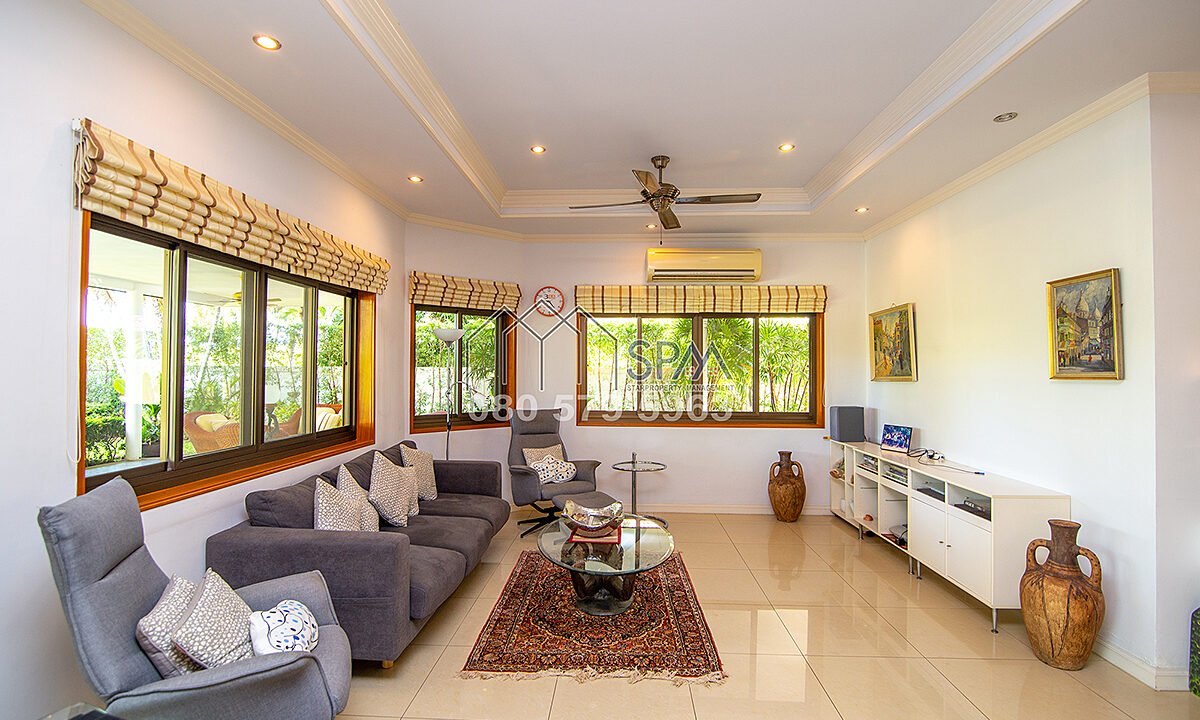 Sunset2-By-SPM-Property-Huahin-22