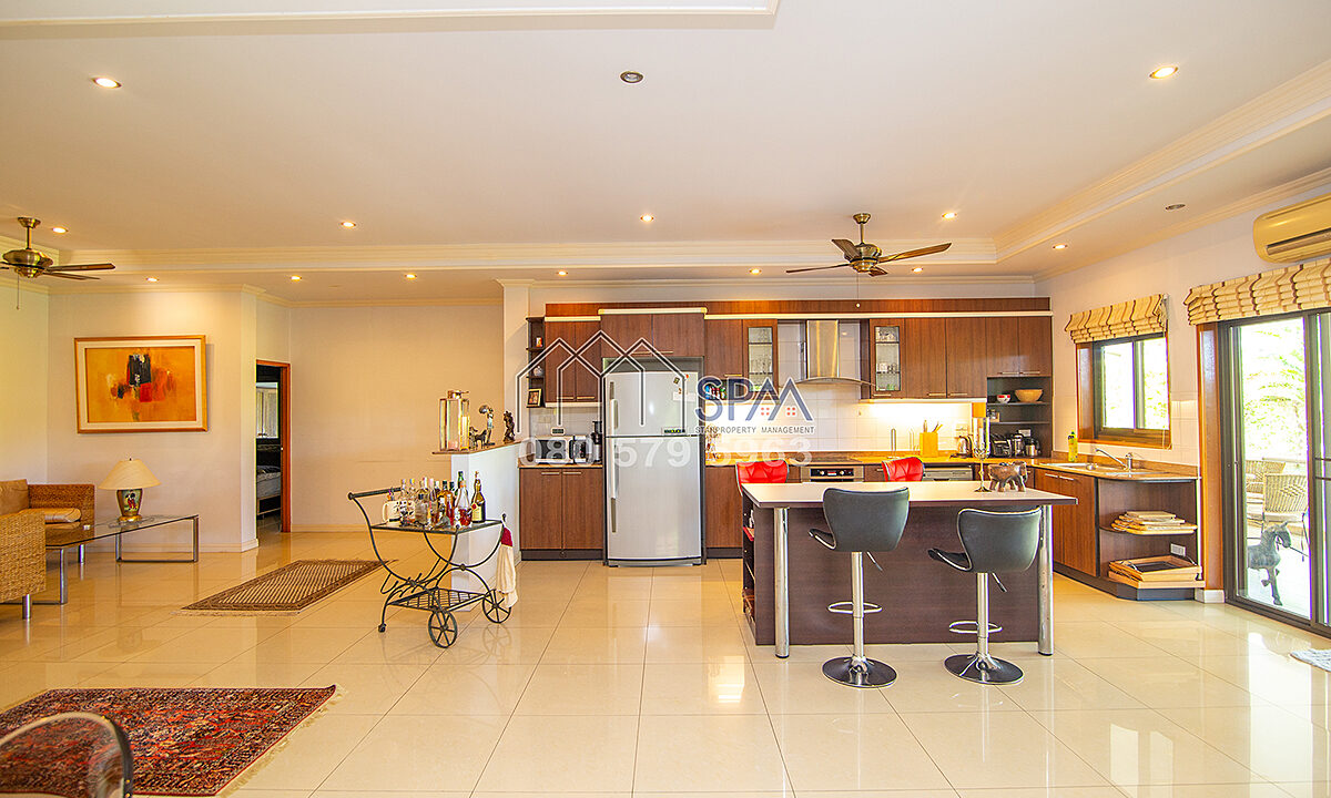 Sunset2-By-SPM-Property-Huahin-27