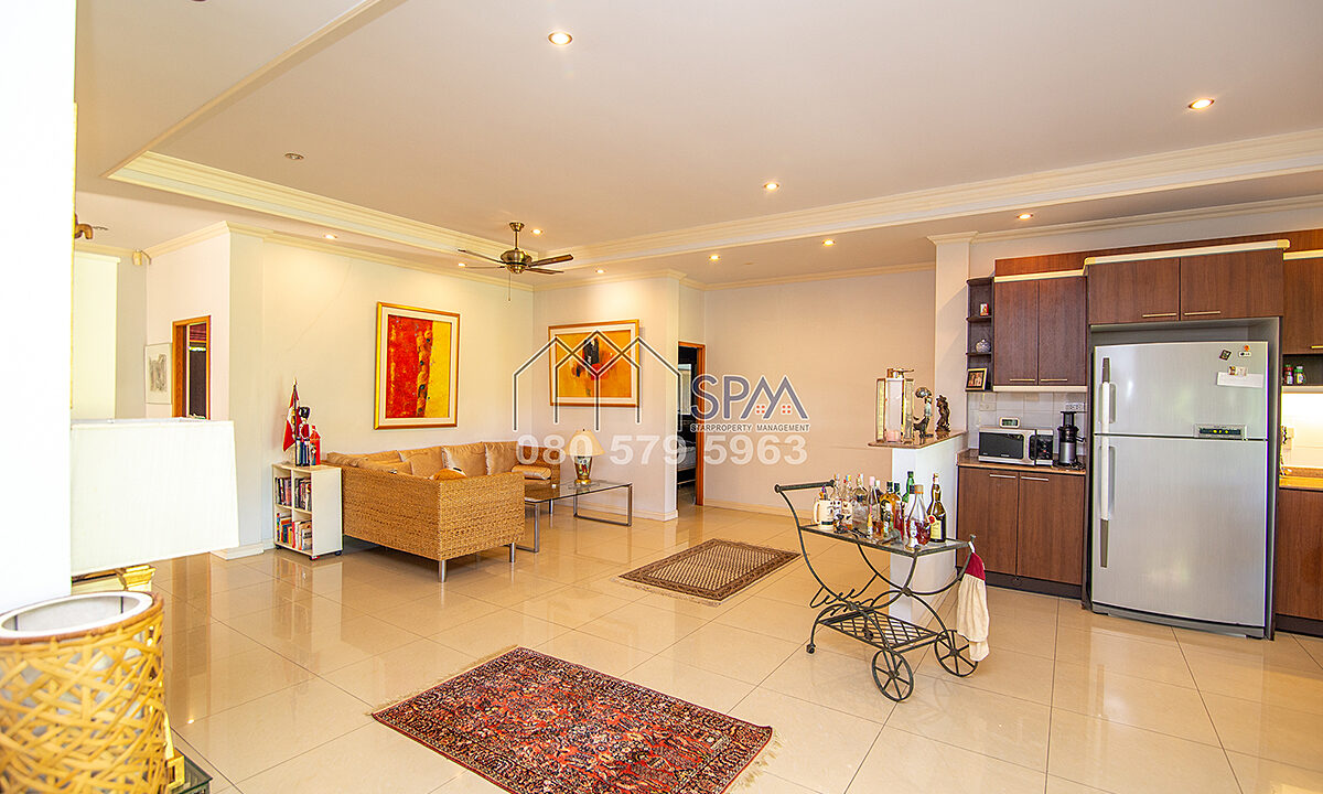 Sunset2-By-SPM-Property-Huahin-28