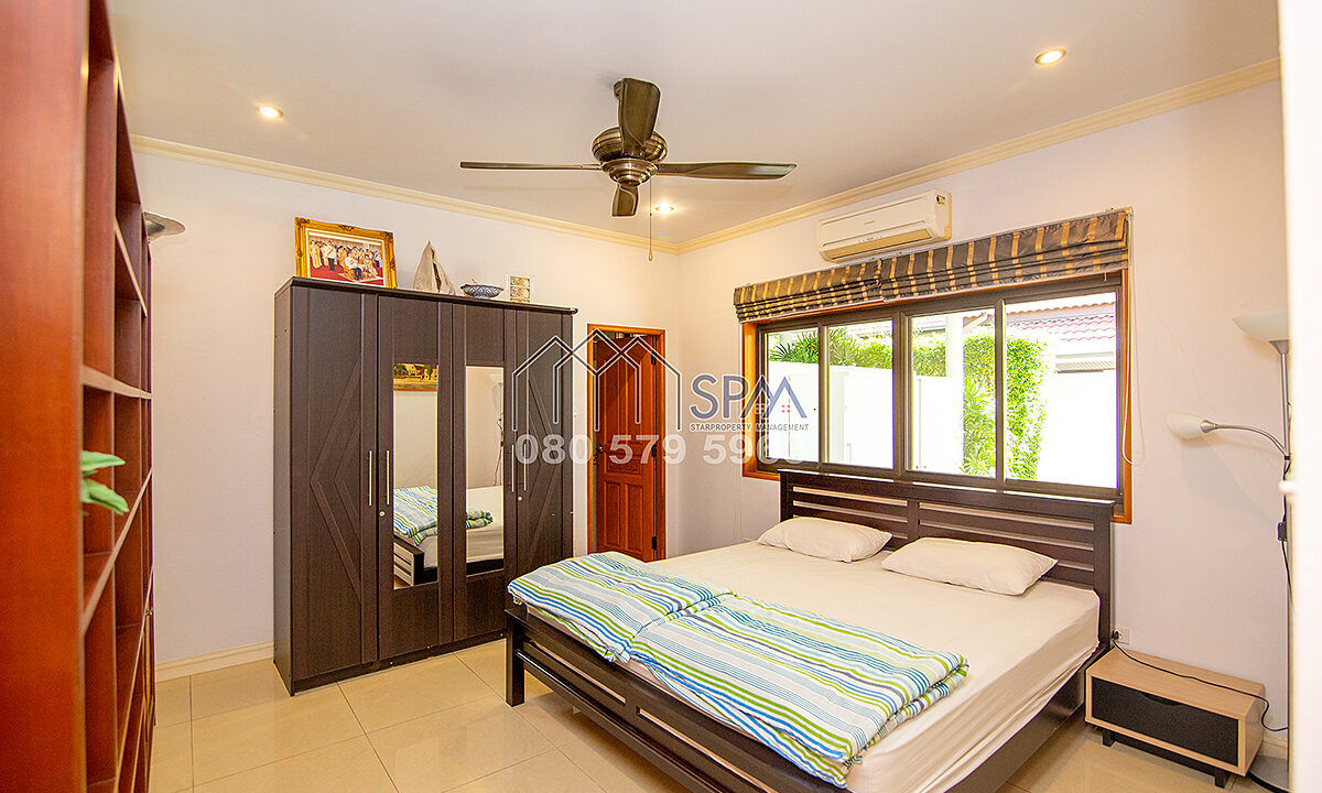Sunset2-By-SPM-Property-Huahin-30