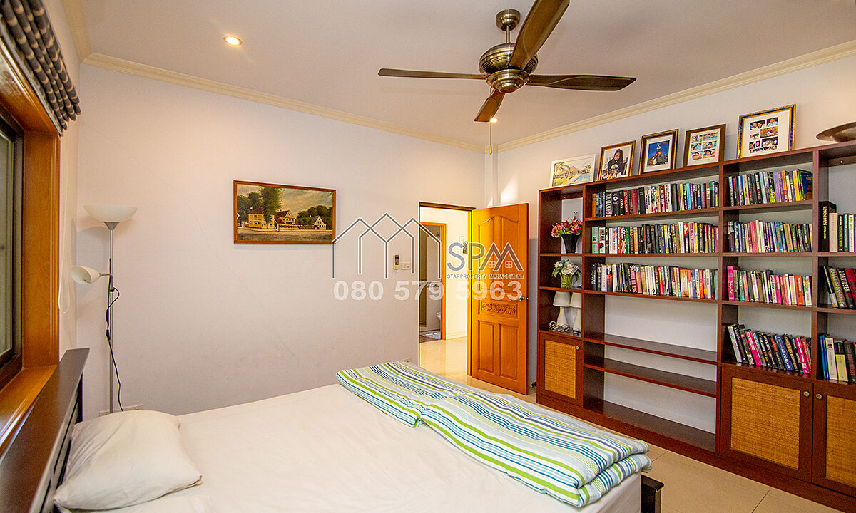 Sunset2-By-SPM-Property-Huahin-33