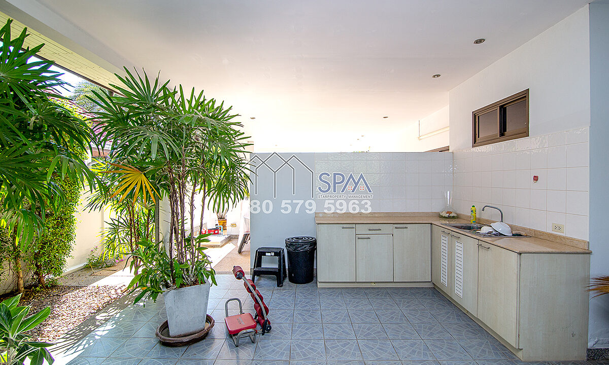 Sunset2-By-SPM-Property-Huahin-38