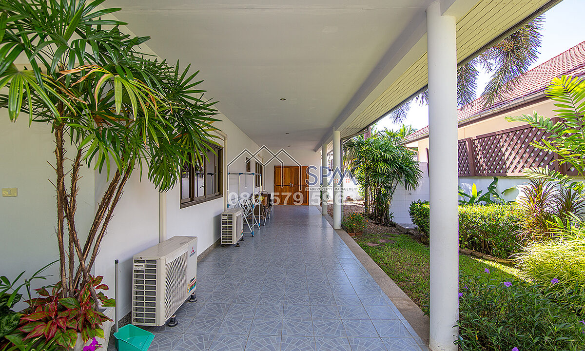 Sunset2-By-SPM-Property-Huahin-44