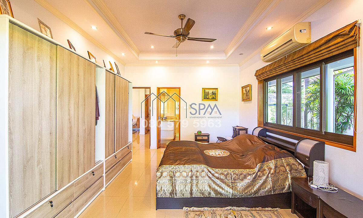 Sunset2-By-SPM-Property-Huahin-6