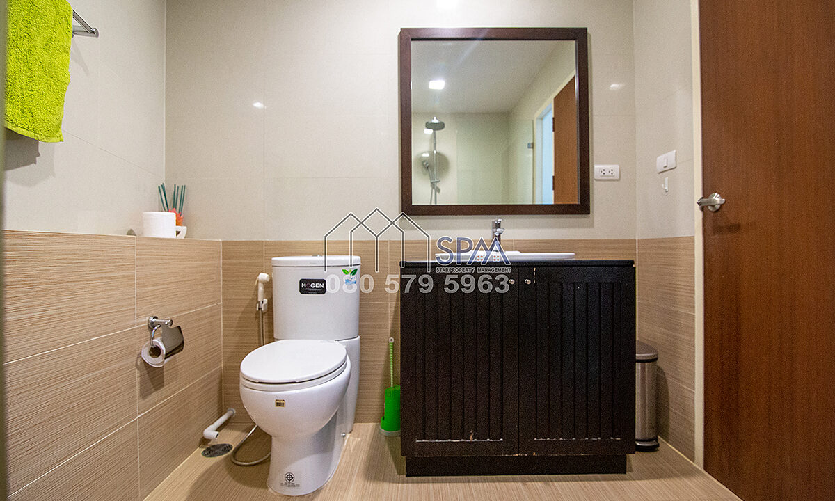 View-Vimarn-By-SPM-Property-Huahin-12
