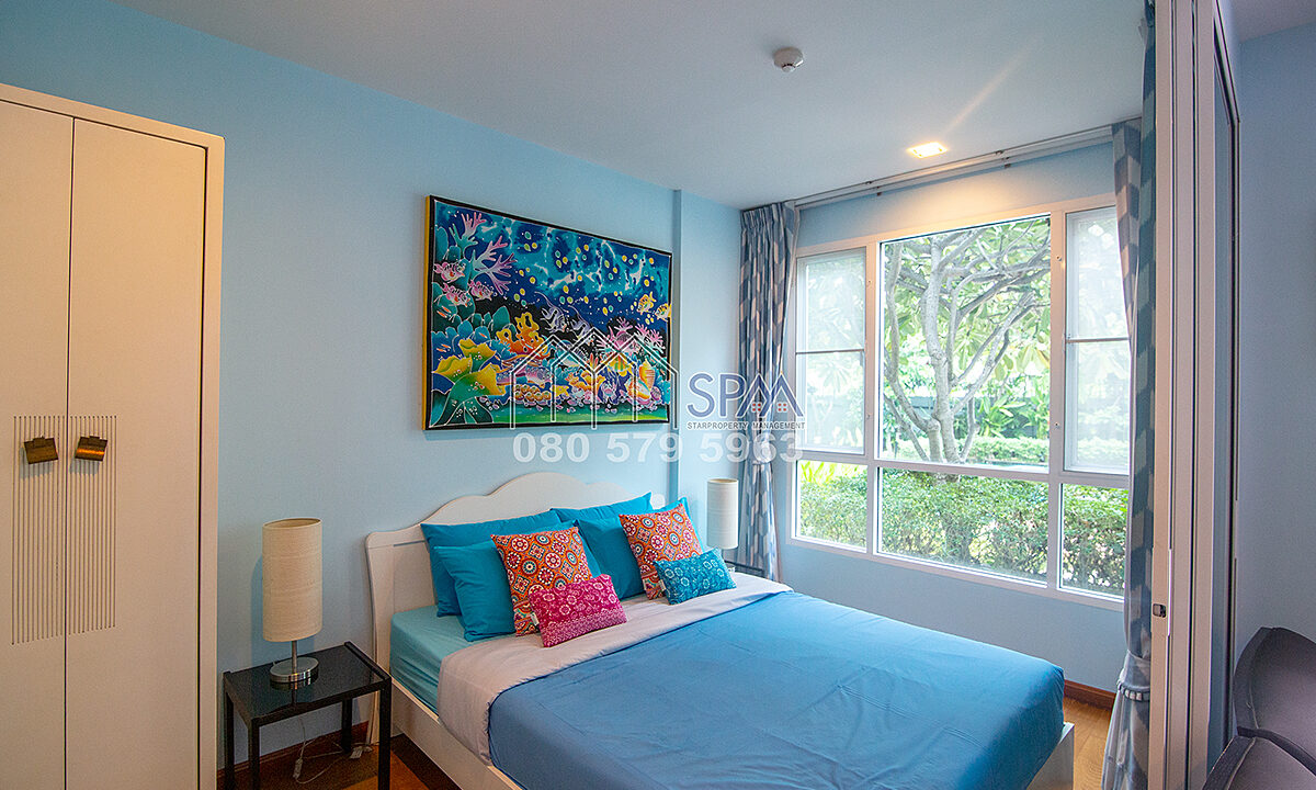View-Vimarn-By-SPM-Property-Huahin