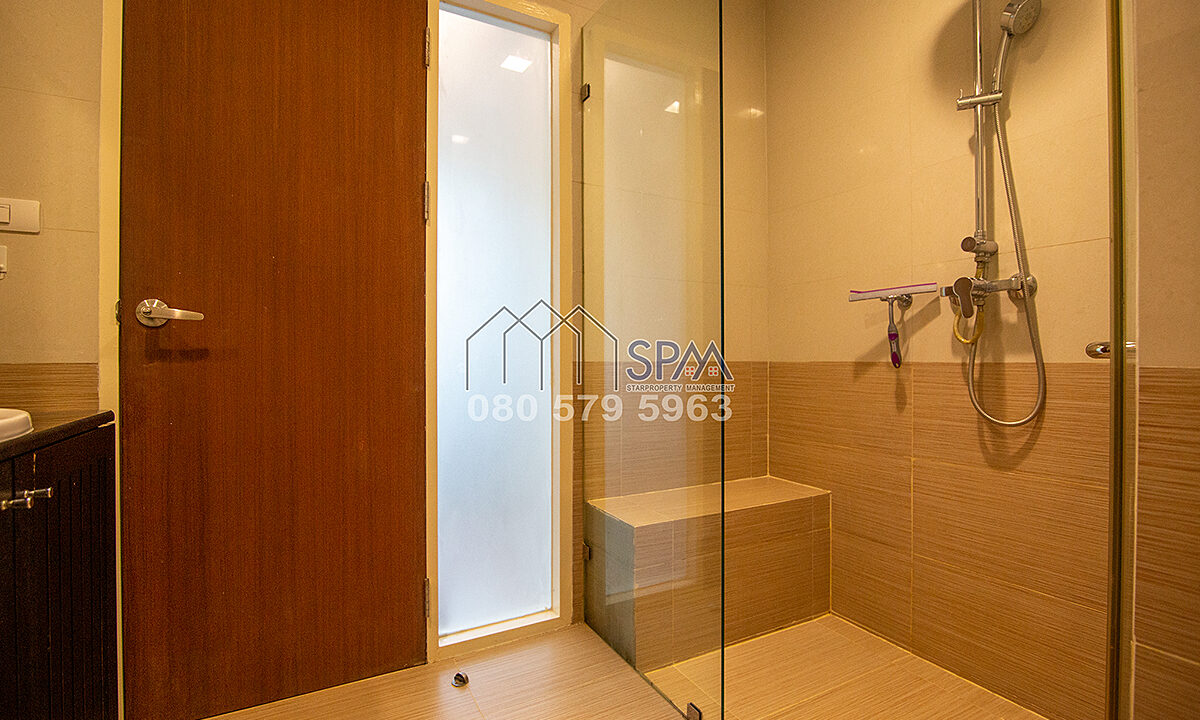 View-Vimarn-By-SPM-Property-Huahin-13